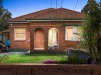 7 Bertram Crescent, Beverley Park, NSW 2217