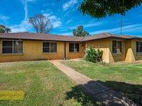 9 Bunderra Street, Gulgong, NSW 2852