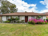 8 Weemala Court, Mount Nelson, Tas 7007