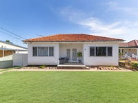 81 Clancy Street, Padstow Heights, NSW 2211