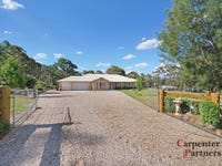 10 Albert Kench Pl, Buxton, NSW 2571