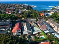 40 Beach Street, Coogee, NSW 2034