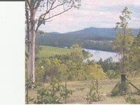 12  Japara Road, Ewingar, NSW 2469