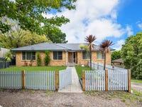 16 Main Street, Robertson, NSW 2577