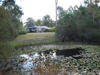 1470 Nethercote Rd, Greigs Flat, NSW 2549