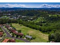 19 Highfield Terrace, Goonellabah, NSW 2480