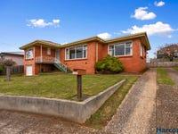 7 Birkdale Court, Devonport, Tas 7310