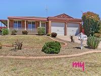 9 Gunn Place, St Helens Park, NSW 2560