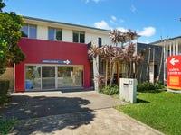 36 Kurraka Drive, Fletcher, NSW 2287