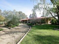 3 Sycamore Road, Lake Albert, NSW 2650