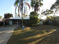 35 Geaney Lane, Deeragun, Qld 4818
