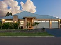 91 Canterbury Drive, Raworth, NSW 2321