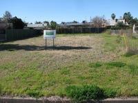 112 Thornton Ave, Warren, NSW 2824
