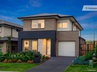24 Constellation Avenue, Box Hill, NSW 2765