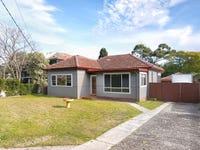 145 Jannali Avenue, Sutherland, NSW 2232