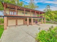 55 Graham Street, Kendall, NSW 2439