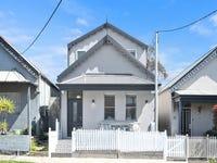 26 Charles Street, Leichhardt, NSW 2040