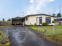4 Comstock Court, Zeehan, Tas 7469
