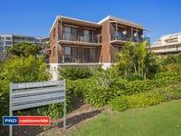 2/16 Messines Street, Shoal Bay, NSW 2315