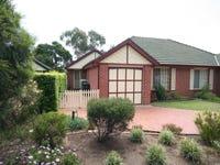 69 Holdsworth Drive, Narellan Vale, NSW 2567