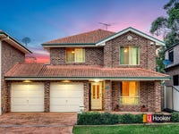 15 Horsley Road, Revesby, NSW 2212