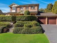 21 Salisbury Drive, Terrigal, NSW 2260