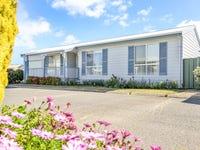 16/1-27 Maude Street, Encounter Bay, SA 5211