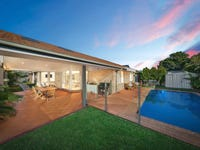 26 The Quarter Deck, Merewether Heights, NSW 2291