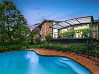 82 Memorial Avenue, St Ives, NSW 2075