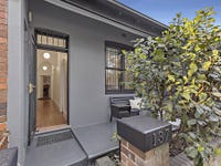137 Stanmore Road, Stanmore, NSW 2048