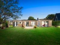 26 Tourist Road, East Toowoomba, Qld 4350