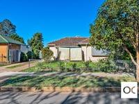 22 Garlick Road, Elizabeth Park, SA 5113