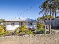 217 Blackstone Road, Silkstone, Qld 4304