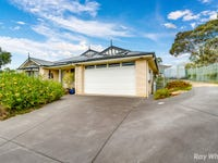 9 RICHARDSON ROAD, Victor Harbor, SA 5211