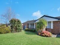 83 Burrendong Way, Orange, NSW 2800