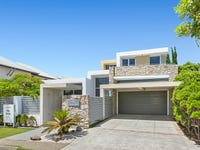 29 Cylinders Drive, Kingscliff, NSW 2487