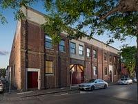 12/55-59 Moor Street, Fitzroy, Vic 3065