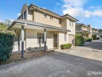 1/62 Derby Street, Rooty Hill, NSW 2766