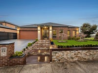 24 Hull Crescent, Pakenham, Vic 3810