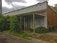 24 Olive Street, Mandurama, NSW 2792
