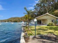 1-3 Douglass Estate, Elvina Bay, NSW 2105