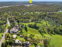 477 Grose Vale Road, Grose Vale, NSW 2753