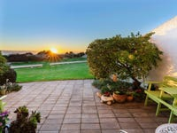 3/1 Amarina Court, Semaphore Park, SA 5019