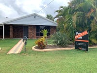 12 Mallet Close, Gracemere, Qld 4702