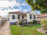 24 Third Avenue, North Lambton, NSW 2299