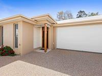 1/14A Haig Street, South Toowoomba, Qld 4350