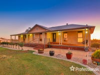 53 Golf Course Road, Coomealla, NSW 2717