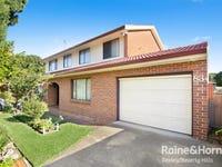 83a Harrow Road, Bexley, NSW 2207