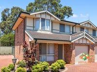 2/47 Single Road, South Penrith, NSW 2750