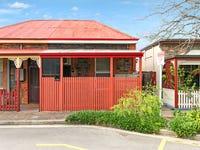 14 Weil Street, Adelaide, SA 5000